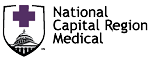 National Capital Region Medical Directorate (NCRMD)